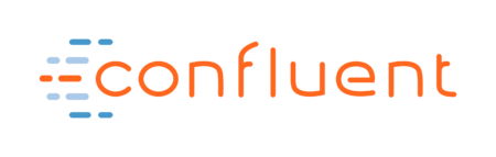 Confluent_Logo_RGB-preferred for digital