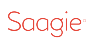 saagie-logo-red-500