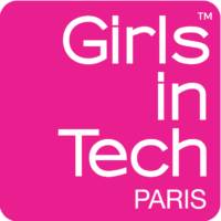 Girls_in_tech_Paris_logo